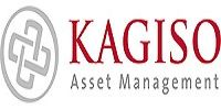 Financial Planning with Kagiso